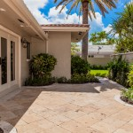 2449_del_lago_drive_MLS_HID1055692_ROOMpatio