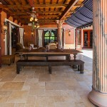 coveredpatio_1200