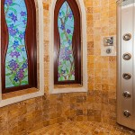 masterbathroomshower_1200