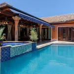 poolpatio_1200