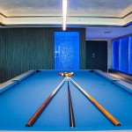 pooltable_1200