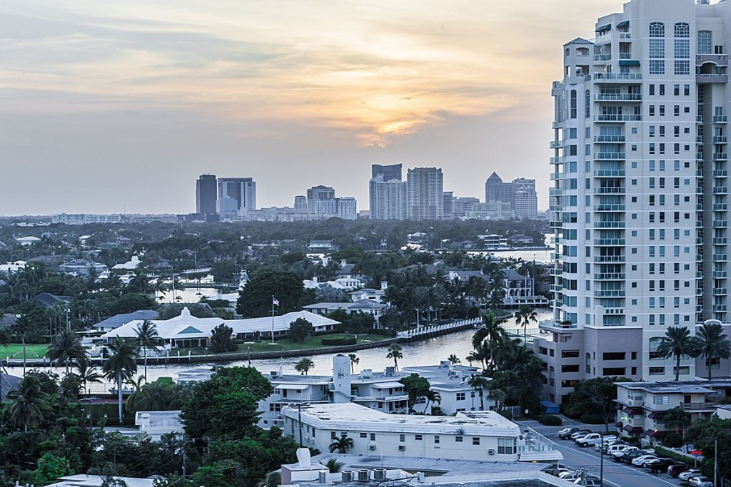 viewofdowntownftlauderdale_1200
